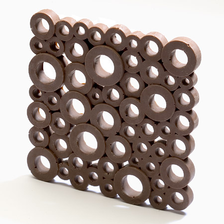 Шоколад Lagrange34 от Jjuice