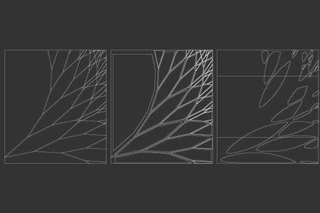 01_diagram3.jpg