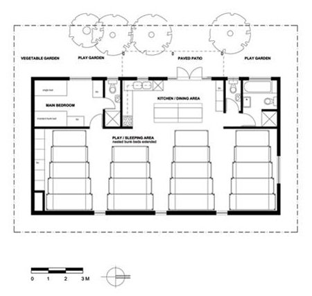 bunk-beds-plan-31.jpg