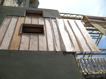cladding-and-plaster-detail.jpg