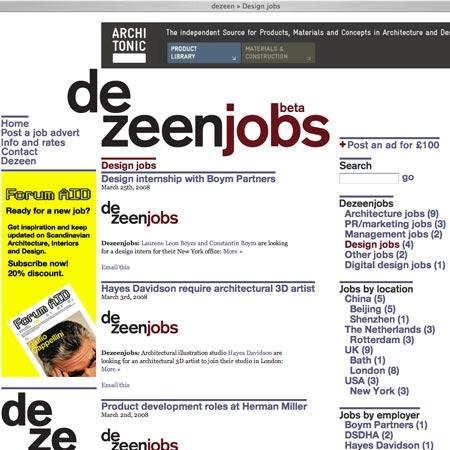 designjobs450sq.jpg