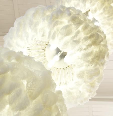feather-chandelier-closeup.jpg
