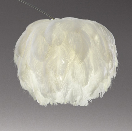 feather-lamp-close-up.jpg