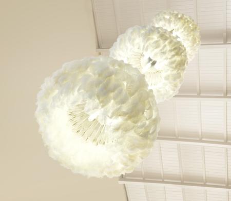 fiela-chandelier.jpg