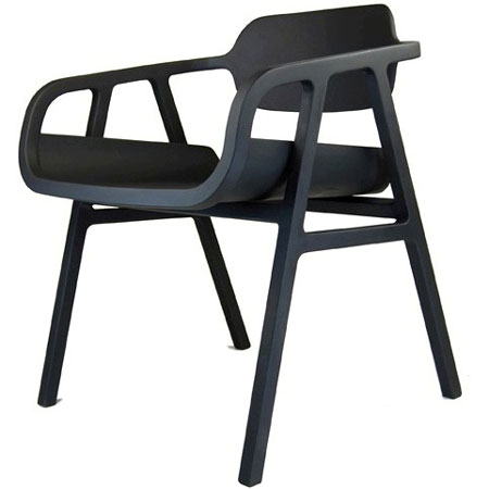 l41-chair-geoffrey-lilge-sq.jpg