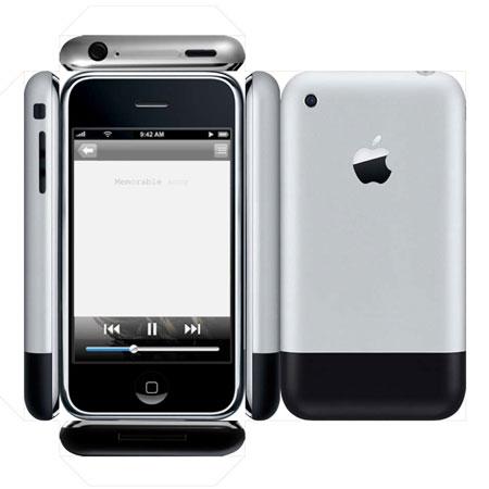 mobile_phonesq.jpg