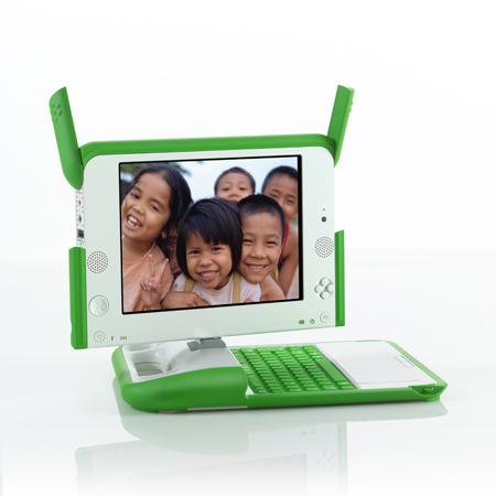 one-laptop-2.jpg