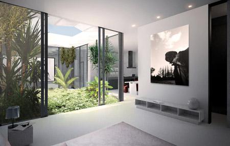 residential_1.jpg