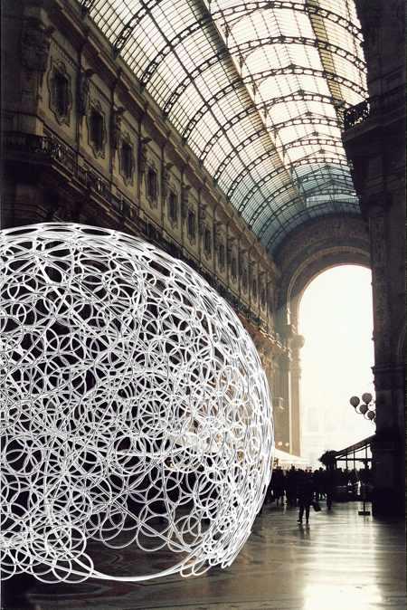 ring-dome-milan-041.jpg