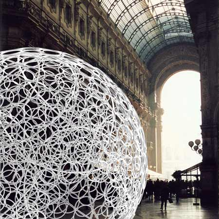 ring-dome-milan_sq.jpg