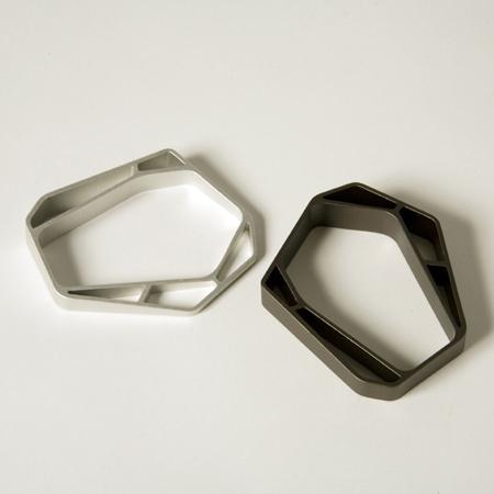 Eve bracelet by Claesson Koivisto Rune