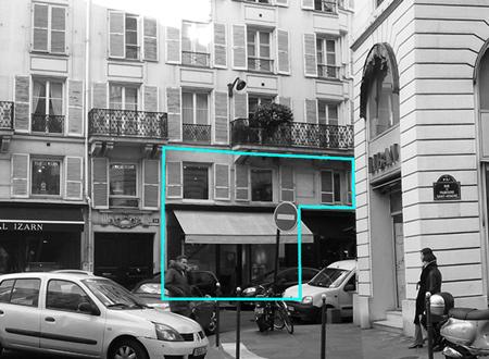 street-two.jpg