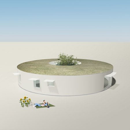 villa-atrium-exterior.jpg