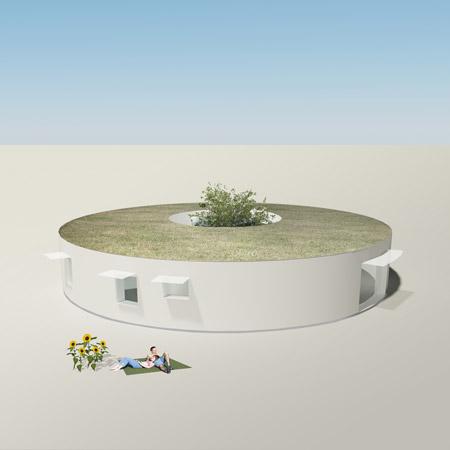 villa-atrium-exterior