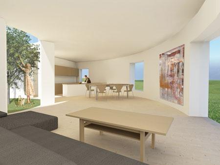 villa-atrium-interior.jpg