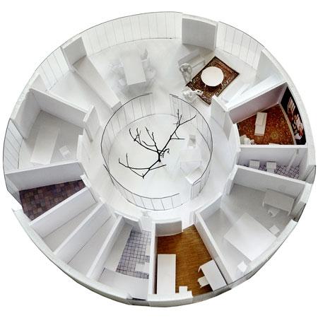 villa-atrium-modell.jpg