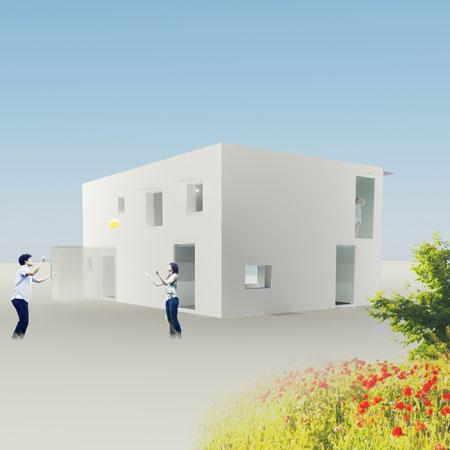 villa-vy-exterior.jpg