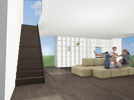 villa-vy-interior.jpg