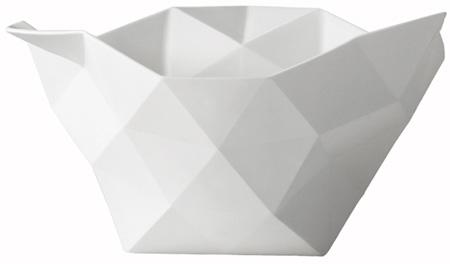 white-bowl_large.jpg
