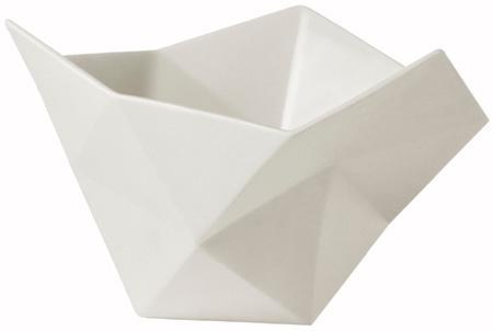 white-bowl_small.jpg
