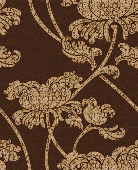 18133-alice.jpg