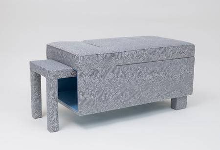 2chroma-key_long-stool.jpg