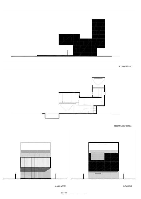 alzados-y-seccion_puerto-es.jpg