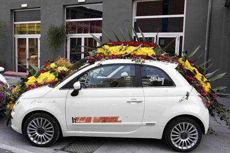 arik-levy-car.jpg