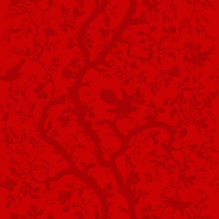 bird-branch-weave-fabric-01.jpg