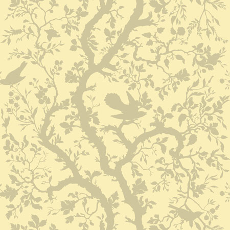 bird-branch-weave-fabric-02.jpg