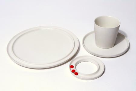 breakfast_with_pills_sepera.jpg