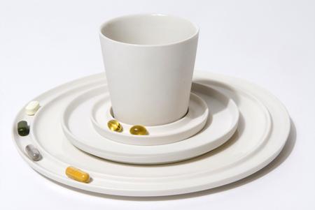 breakfast_with_pills_stacke.jpg