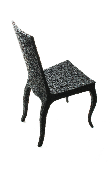 carved-chair.jpg
