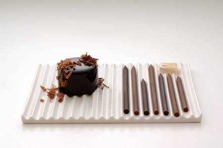 chocolate-pencils01.jpg