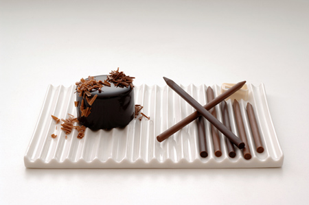 chocolate-pencils05.jpg