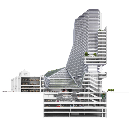 city-hall-14.jpg