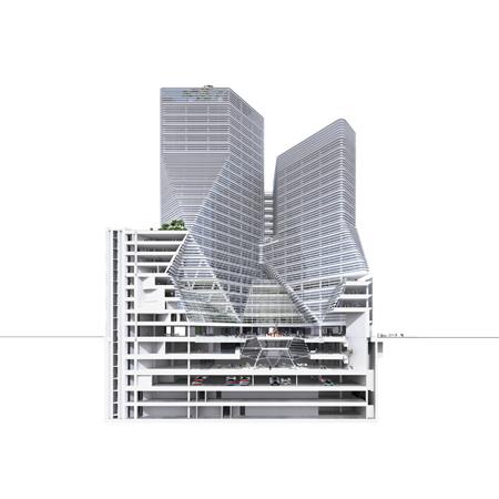 city-hall-16.jpg
