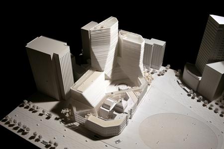 city-hall-model1.jpg
