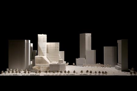 city-hall-model5.jpg