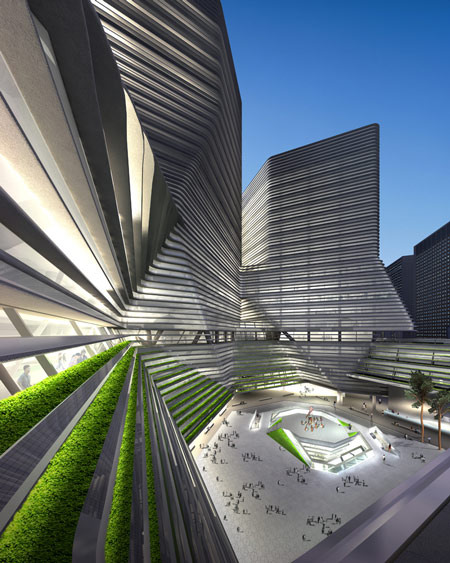 city-hall4.jpg