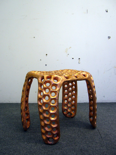 copperstool1.jpg