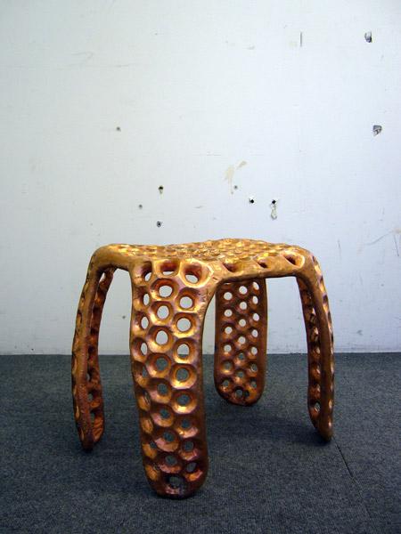 copperstool1.jpg