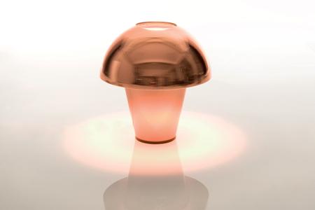 coppertablelight.jpg