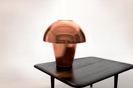 coppertablelightonlowslab.jpg