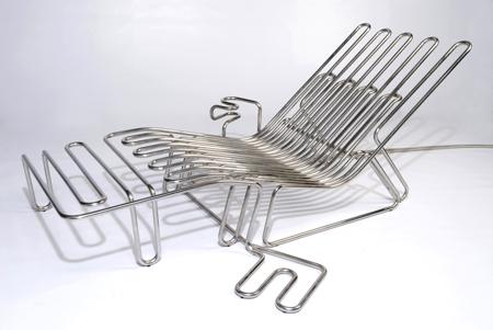 cosy_chair.jpg
