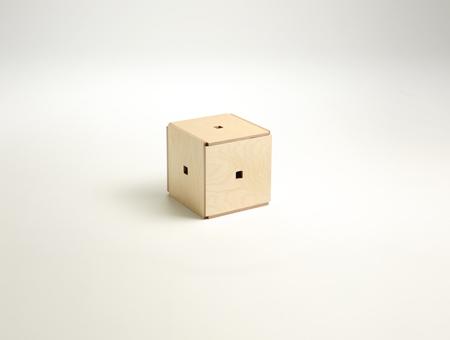 cube3-1.jpg