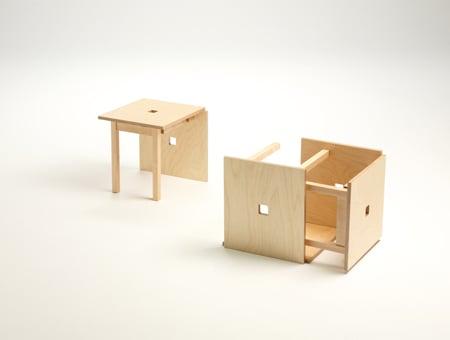 cube3-2.jpg