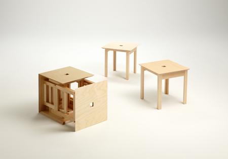 cube6-2.jpg