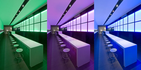 ffwd_plato-restaurant_1.jpg