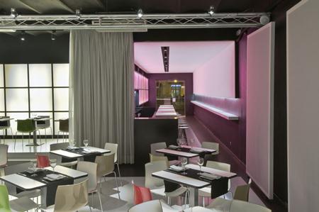 ffwd_plato-restaurant_3.jpg